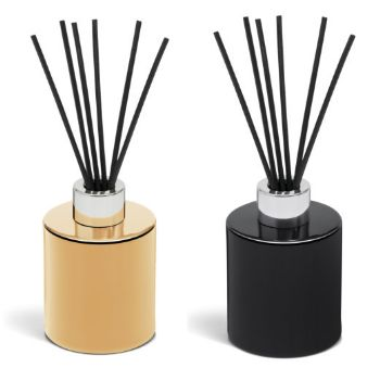 Personalised Fragrance Diffuser